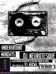 UndergroundMonday2s.jpg