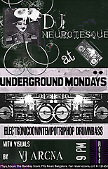 UndergroundMonday3S.jpg